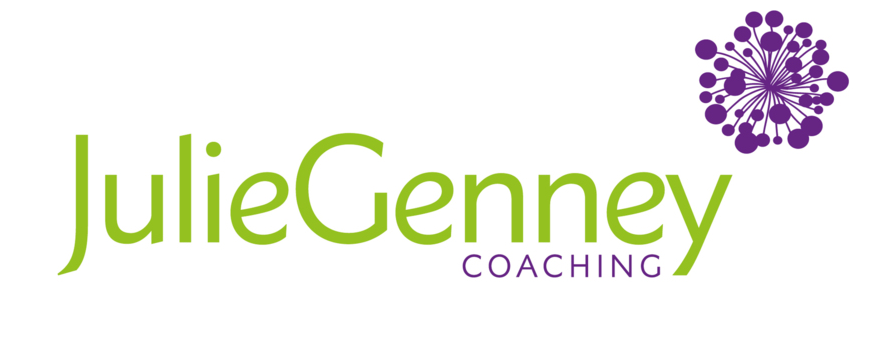 Julie Genney Coaching in Reading
